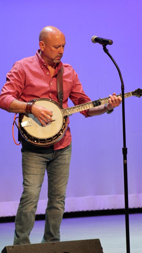 Jon Cornatzer